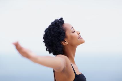 african-american-woman-meditating-1