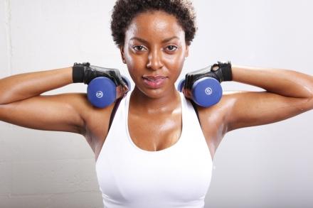 black-woman-shoulder-exercis-440x293